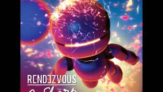 Rendezvous   C Sharp (Radio Edit)