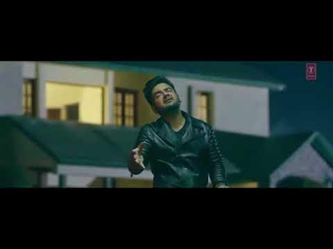 new-punjabi-song-|-rog-full-video-song-|-ladi-singh-|-latest-punjabi-song