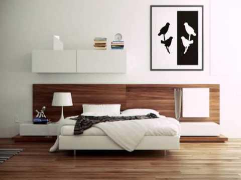 bedroom furniture johannesburg south africa