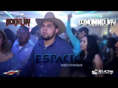 Cumbia Tribal Mix 2018 DenonDjayVEVO