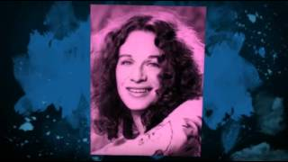Watch Carole King Fantasy End video