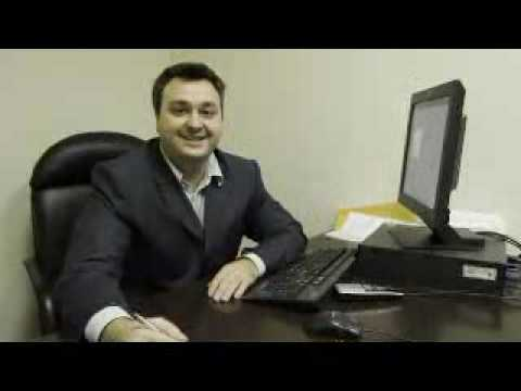 Simkhaev Legal Services - Mississauga