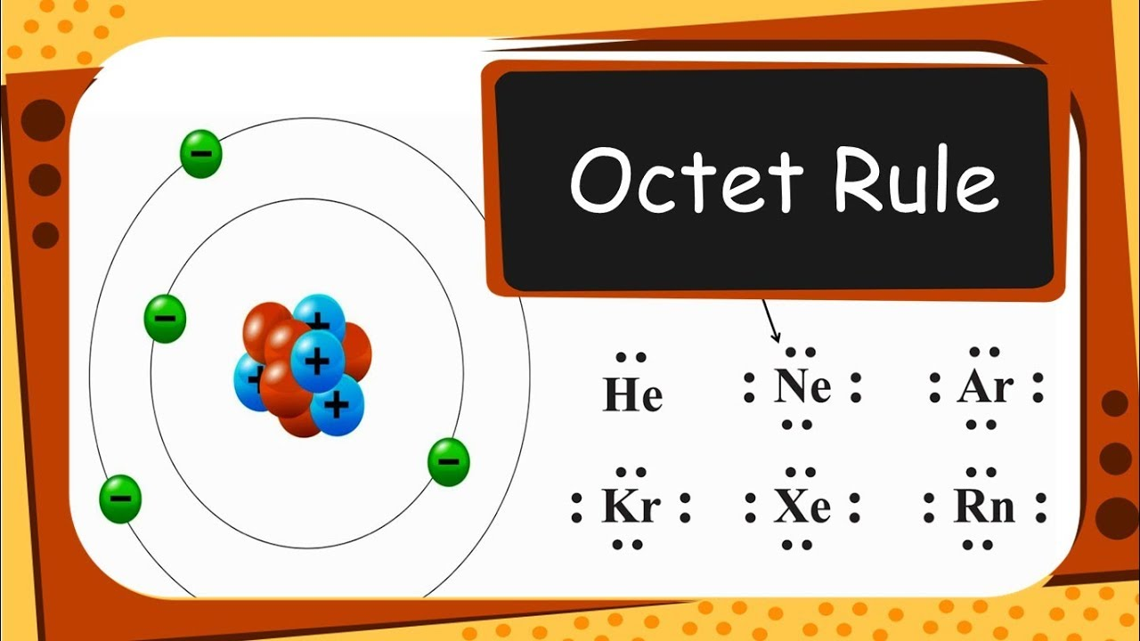 octet rule video - 1280×720