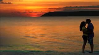 Derniers Baisers - Laurent Voulzy -(lyrics)