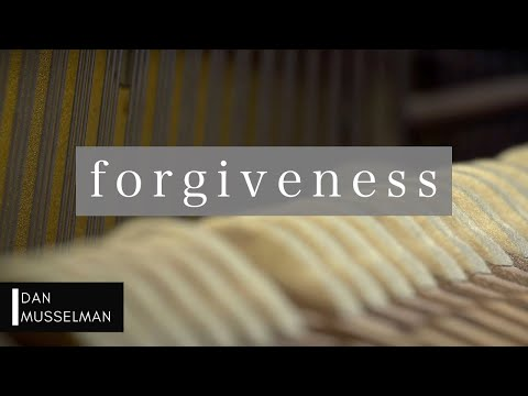 forgiveness - Chopin and It Is Well for solo piano - two hours of reflection and peace