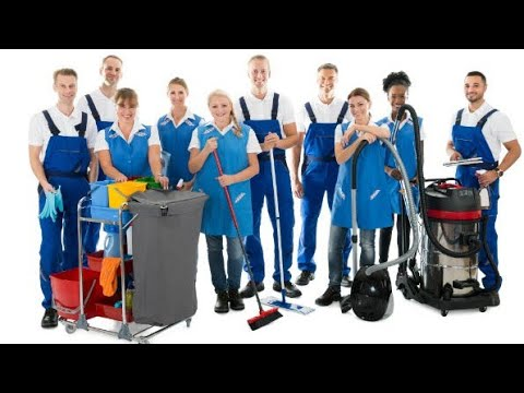 Building Cleaning staff required in Dubai urgent contact  00971547168002