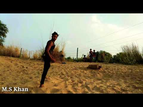M.S Khan