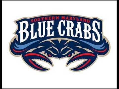 Atlantic League Championship Game 3 - Southern Maryland Blue Crabs vs Somerset Patriots