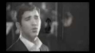Babek Nifteliyev - Sensiz Kecen Omur  Orijinal Klip + Mahni Sözləri - Həsrətin Hər Zaman Yandırır Məni İnana Bilm
