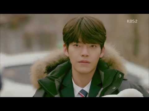 [MV]Uncontrollably Fond(任意依戀/함부로 애틋하게) OST Part3 (Kim Na Young _ My Heart Speaks)