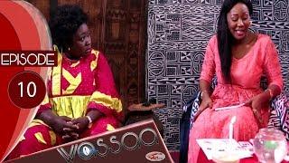 Série Wassaa / Episode 10 : Yalwaan