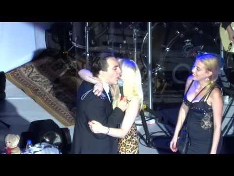 [Cine] PIEDRAS VERDES - Trailer con Vanessa Bauche Sexy from YouTube · Duration:  2 minutes 15 seconds