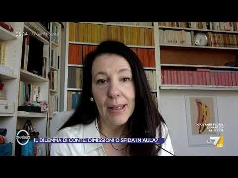 Governo, la quirinalista Barbara Tedaldi: 'Ecco perché Mattarella si è mosso in prima persona'