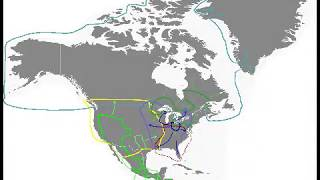 Video Short Summary: North American Trade Before 1492 download MP3, 3GP, MP4, WEBM, AVI, FLV Juli 2018