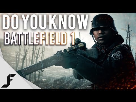 how to change picute battlefield 1