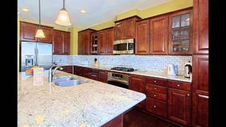 For Sale: 42618 Beckett Ter, Ashburn VA Townhome