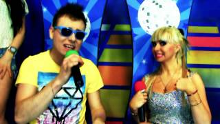 Tropic - Hej Dziewczyno ! - HIT 2014 (Official Video) [HD]