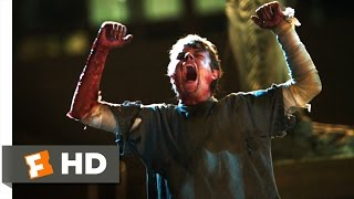 Chronicle (5/5) Movie CLIP - Take Him Out (2012) HD