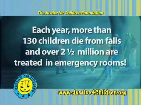 Justice4children