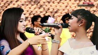 Keren... Jihan ft. Tasya - Juragan Empang, Duet Kombinasi (Official Video, Fanmade)