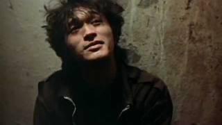 КиноМоменты - Игла (1988)