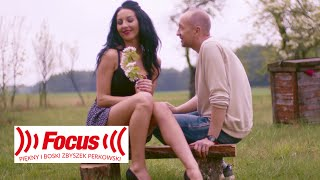 Focus - Dzika Weronika -  Official Video Clip