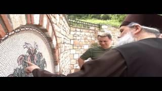 Video Груевски го посети обновениот манастир Зрзе за чија реконструкција и пат се вложени 3,1 милион евра download MP3, 3GP, MP4, WEBM, AVI, FLV Mei 2018