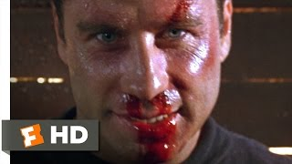 Broken Arrow 3 3 Movie CLIP Blown Away 1996 HD