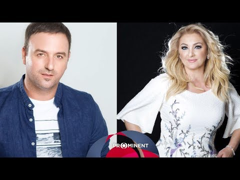 Remzie & Nexhat Osmani - TE DUA