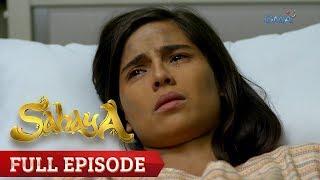 Sahaya: Manisan's high-risk pregnancy | Full Episode 3