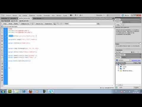 VideoTutorial 38 del Curso de PHP POO