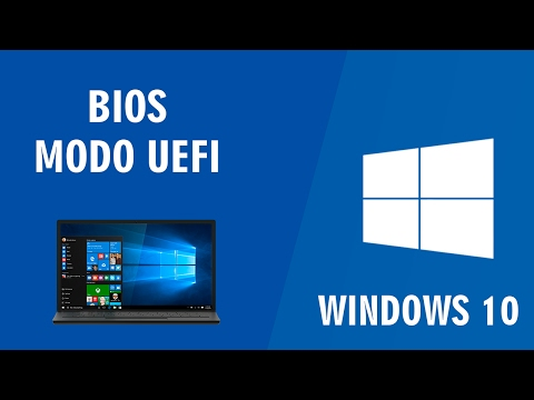 entrar-a-la-bios-|-modo-uefi-|-windows-10