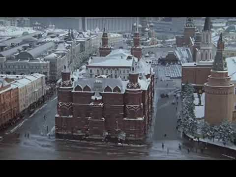 """Playlist """"Soviet and russian movies with eng subtitles"""" - descriptions"""