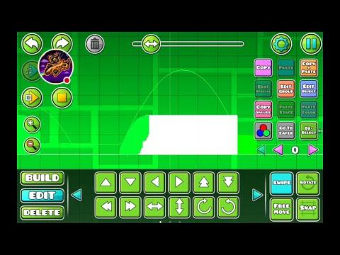 Игры Строить дома онлайн igamescomua