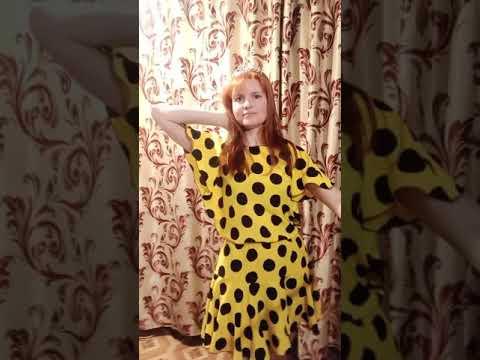 Продам платье 1500р.