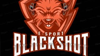 BlackShot e-Sport Rang (Deutsch/PS4) #goblackshot