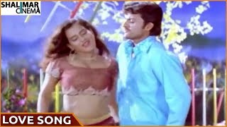 Love Song Of The Day 164 || Telugu Movies Love Video Songs || Shalimarcinema