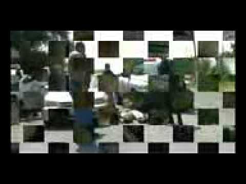 Ver Video de Victor Muñoz Puro corrido von victor mu?oz el chocolin