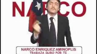 hablando en chileno