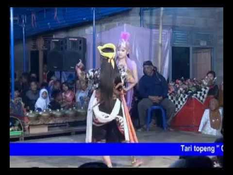 01. Rangsang tuban Kedawung,Wonolelo