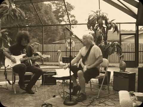 Subterranean Homesick Blues (Bob Dylan Cover) mp3