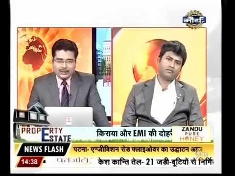 Property expert in Patna Bihar 9693311144