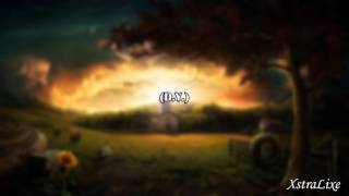 Luis Fonsi & Justin Bieber - Despacito Lyric