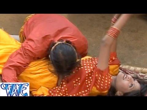 अब ना सुतब तोहरे मड़ईया में - Chala Nirhua Ke Gaon | Rakesh Pathak | Bhojpuri Hit Song