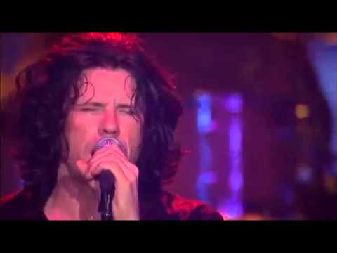 The Doors -- Riders On The Storm [[ Official Live Video ]] HQ At 21st Century mp3