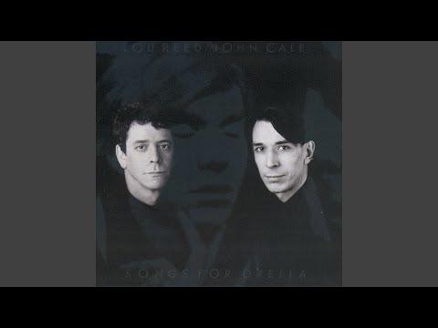 Lou Reed & John Cale - Open House mp3 ke stažení