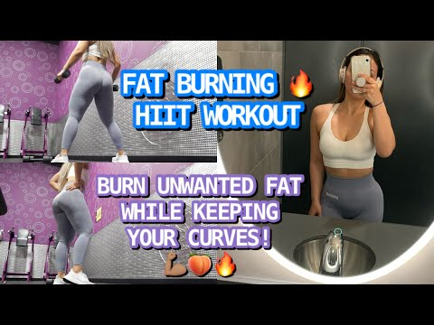 20-minutes-fat-burning-hiit-workout-at-planet-fitness-|-you-can-do-at-home-or-gym