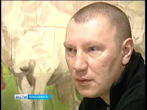В Норильске сотрудники буровой компании жалуются на плохие условия проживания