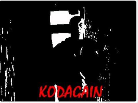 Kodagain - Mentalni Radio ( 1979 Serbia Minimal Experimental )