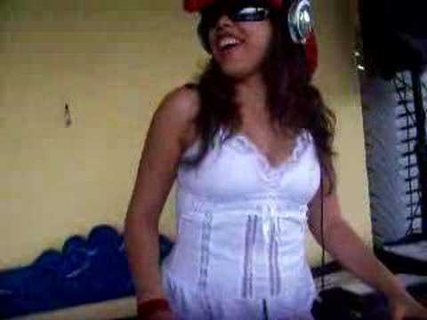 DJ Romy